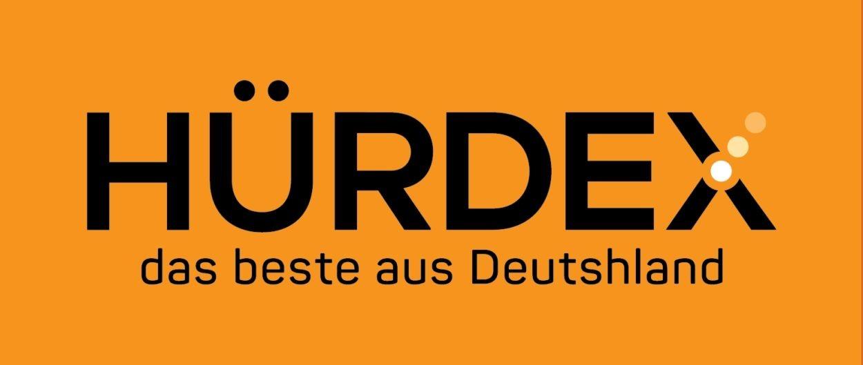 HURDEX строительные мембраны
